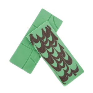 Canna Co. Mint Swirl Bar